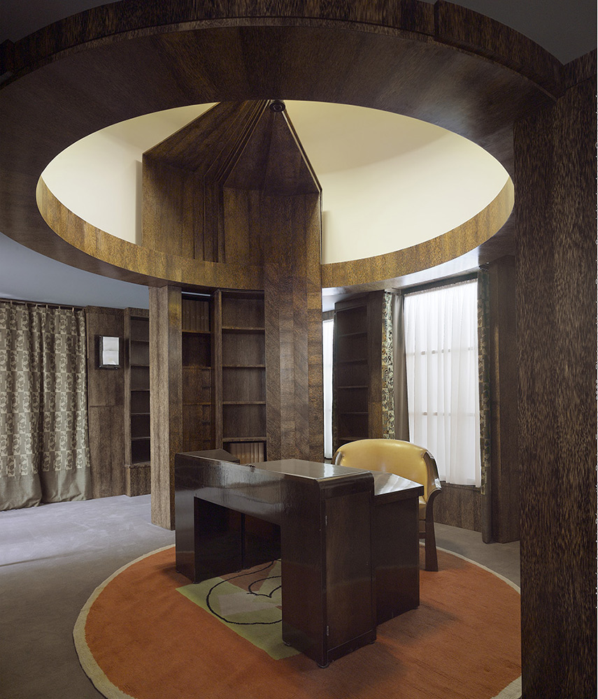 les arts d coratifs. Black Bedroom Furniture Sets. Home Design Ideas