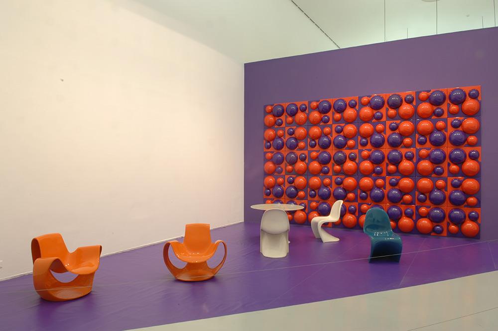 Mus e d 39 art moderne et contemporain de saint tienne m tropole for Art contemporain moderne
